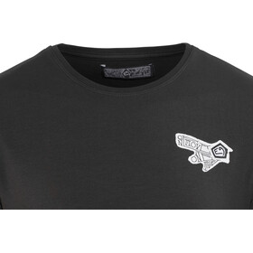 E9 Onemove T-Shirt Men black